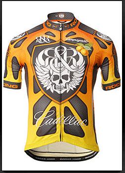 Contrats des coureurs Rockracing-jersey-orange_465